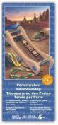 Dieters 19103 Bead Loom Craft (Small) by Dieters