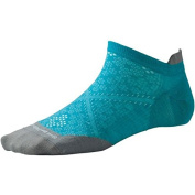 Smartwool Women's PhD Run Ultra Light Micro Performance Socks