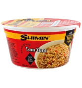 Suimin Bowl Tom Yum 110g