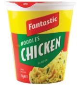 Fantas Cup Noodles Chicken 70g