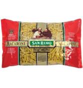 San Remo Macaroni No 38 500g