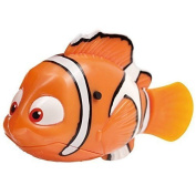 Disney Finding Dory Water Activated Swimming Fish (Nemo) by RoboFish