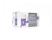 Butter Aroma Refill 3 Pack