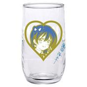 Most lottery premium Love Live! The School Idol Movie K Award glass Sonoda Umihitsuji single item