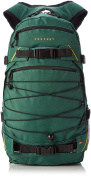 Forvert Backpack, Louis
