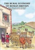 The Rural Economy of Roman Britain