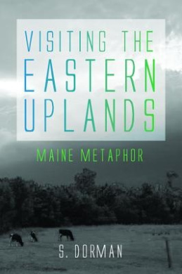Visiting the Eastern Uplands