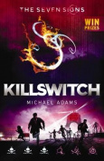 Killswitch (Seven Signs)