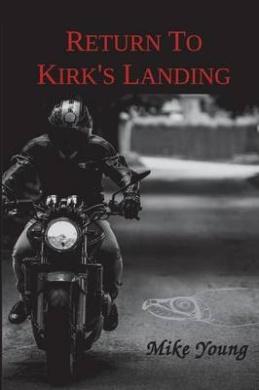 Return to Kirk's Landing