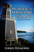 Murder on Madeline Island