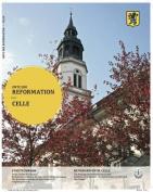 Celle (Orte Der Reformation) [GER]