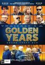 Golden Years [Region 4]