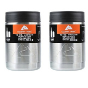 Ozark Trail 350ml Double Wall Can Cooler Cup