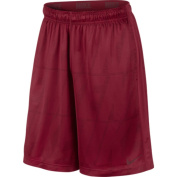 Nike Fly Cell Nike Shorts