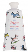Cath Kidston Billie and Friends Hand Cream Tube 50 ml