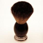 Diamond Edge 522 Dark Badger shaving brush