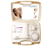 Latest Laser Hair Removal Rio Salon Celebrity Laser Home Hair Removal.