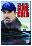Jesse Stone: Stone Cold [Region 4]