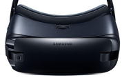for for for for for Samsung Gear Virtual Reality 2 Headset