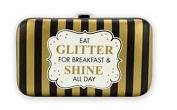 Brownlow Kitchen Manicure Set, Eat Glitter for Breakfast
