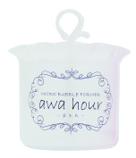 --awa hour-- Face Washing Bubble Former From JAPAN