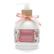 Acqua Aroma Romance Collection Liquid Hand Soap 10.1 FL OZ
