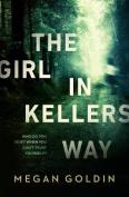 The Girl in Kellers Way