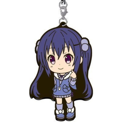 Most lottery your order rabbit Is .. also began Fumofu I Award rubber strap Rize single item
