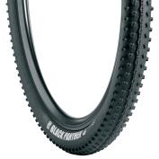 Vredestein Black Panther Tyre - Black