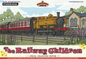Bachmann 30-575 The Railway Children Train Pack by Bachmann