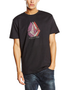 Volcom Men's Minor BSC Short Sleeve T-Shirt