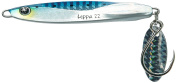 Seaspin Leppa SAR Fishing Lure / 22 g