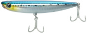 Seaspin Pro-Q.90 SAR Fishing Lure