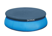 Intex 3m Frame Pool Cover by Toy Brokers