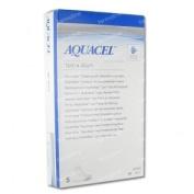 AQUACEL H/fibre N/RIBB 1X45CM 5