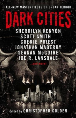 Dark Cities