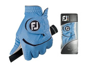 Footjoy FJ Spectrum - Golf Gloves
