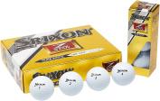 Srixon Z-Star - Standard Golf Ball