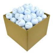Second Chance Titleist Velocity Premium Lake Grade A Golf Balls