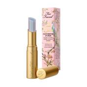 Too Faced La Creme Lipstick 'Unicorn Tears' 5ml/3.0g New In Box