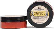 Duke Cannon Bloody Knuckles Hand Repair Balm, 150ml