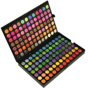 FantasyDay Pro 168 Colours Eyeshadow Makeup Palette Cosemetic Contouring Kit #2 - Ideal for Professional and Daily Use
