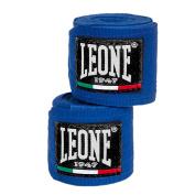Leone 1947 AB705 Boxing Bandages
