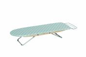 Foppapedretti Stirofast Ironing Board natural