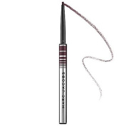 Marc Jacobs Beauty Fineliner Ultra-Skinny Gel Eye Crayon Eyeliner - BLACQUER(BERRY) 18 - berry-violet