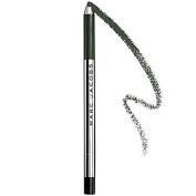 Marc Jacobs Beauty Highliner Gel Eye Crayon Eyeliner - O(Vert) 56 - forest green