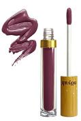 Noyah Lip Gloss, Deeply in Mauve, 0.19 Fluid Ounce