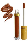 Noyah Lip Gloss, Melted Mocha, 0.19 Fluid Ounce