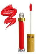 Noyah Lip Gloss, Burlesque, 0.19 Fluid Ounce