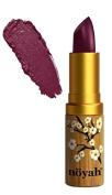 Noyah Lipstick, Currant News, 5ml